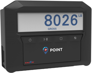 POINT Device