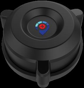 pulse smart device