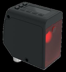 PROX Sensor