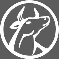 Performance Beef App Icon